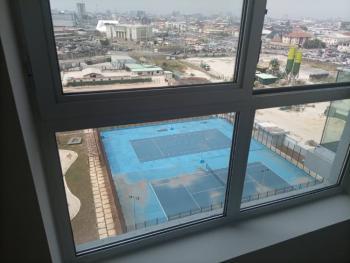 Luxury 2 Bedroom Apartment, Lekki Right, Lekki, Lagos, Flat for Rent