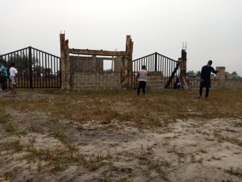 Affordable Land in Ibeju Lekki, Folu Ise, Ibeju Lekki, Ibeju Lekki, Lagos, Mixed-use Land for Sale