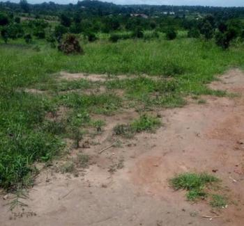5 Hectares Estate Housing Land Available, Landmark: Shalom Villa Estate Off Trademore  Junction, Sabon Lugbe, Lugbe District, Abuja, Mixed-use Land for Sale