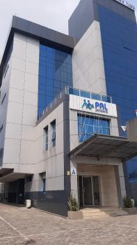 Open Plan Office Space, Ikorodu Road, Ilupeju, Lagos, Office Space for Rent
