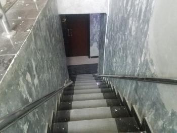 Newly Built Mini Flat, Ologolo Street, Lekki, Lagos, Mini Flat for Rent