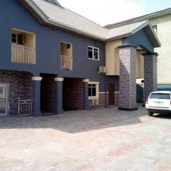 Luxury 23 Bedroom Hotel & Bar, Festac, Amuwo Odofin, Lagos, Hotel / Guest House for Sale