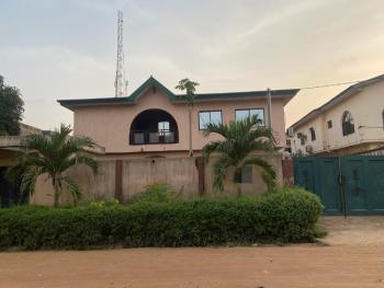 11 Bedroom Duplex, Igando, Ikotun, Lagos, Terraced Duplex for Sale