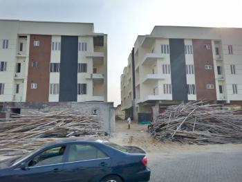6 Units 2 Bedroom Apartment, Meadow Hall School Road, Ikate, Lekki, Lagos, Flat for Sale