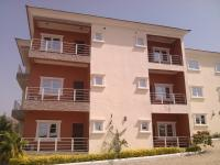 Luxury 3 Bedrooms Flat (fully Serviced), Katampe, Abuja, 3 bedroom Flat / Apartment for Rent