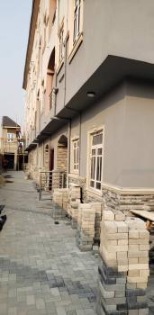 Brand New Miniflat, Ilasan, Lekki, Lagos, Mini Flat for Rent