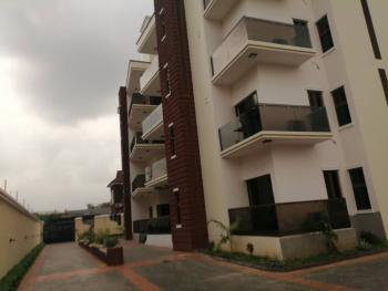 Letting: Luxury 3 Bedroom Flat, Off Oba Akinjobi, Ikeja Gra, Ikeja, Lagos, Flat for Rent