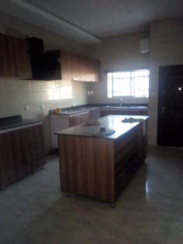 4 Bedroom Detached Duplex, Unity Estate Cooperative, Badore, Ajah, Lagos, Detached Duplex for Sale