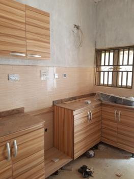 Brand New Luxury 3 Bedroom Flat Available, Omole Phase 2, Ikeja, Lagos, Flat for Rent