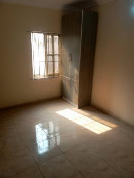 Decent Mini Flat Apartment, Deeper Life Axis, Gbagada, Lagos, Mini Flat for Rent