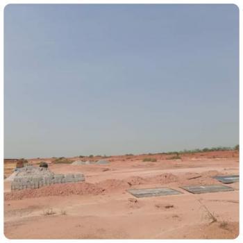 Cheapest Plot of Land with C of O, Alagbado, Ifako-ijaiye, Lagos, Mixed-use Land for Sale