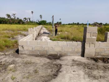 Affordable Land, Ode Omo, Ibeju Lekki, Lagos, Mixed-use Land for Sale