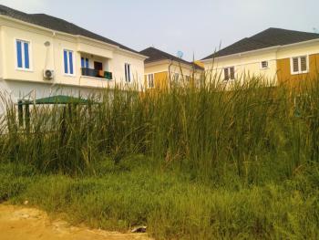 320sqm of Land, Ikota Villa Estate, Lekki Phase 2, Lekki, Lagos, Residential Land for Sale