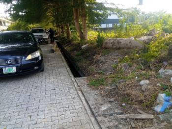 400sqm of Land, Megamound Estate, Lekki Phase 2, Lekki, Lagos, Residential Land for Sale