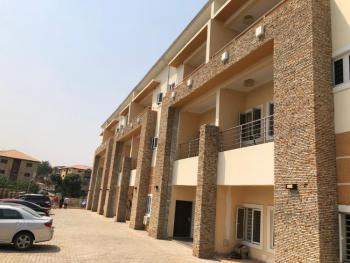Newly Built 4 Bedroom Terrace Duplex with Bq (payment Plan Available), Gwarinpa, Abuja, Terraced Duplex for Sale