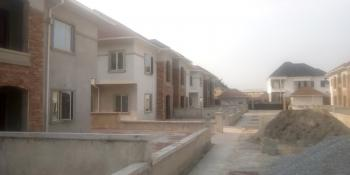 Brand New and Fully Finished 4 Bedroom Semi-detached Duplex with a Bq, Eti-osa, Sangotedo, Ajah, Lagos, Semi-detached Duplex for Sale