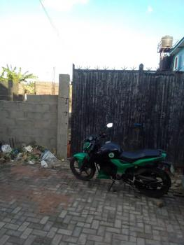 Residential Land, Gbagada, Oke Allo, Gbagada, Lagos, Residential Land for Sale