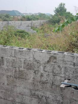 Full Plot of Land, After Bogije, Alatise, Ibeju Lekki, Lagos, Residential Land for Sale