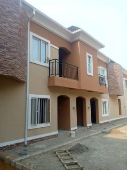 a Tastefully Finished 3 Bedroom Flat, Gra, Ogudu, Lagos, Flat for Rent