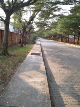 Dry Land, Megamond Estate, Ikota, Lekki, Lagos, Residential Land for Sale