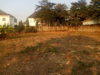 About 1,500sqm of Residential Land, 64 Road Gwarinpa Estate, Gwarinpa, Abuja, Residential Land for Sale