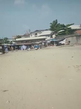 1345sqm Bare Land, Private Estate, Oniru, Victoria Island (vi), Lagos, Mixed-use Land for Sale