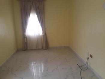 Luxury 4 Bedrooms Detached Duplex, Ipent 7 Estate, Gwarinpa, Abuja, Detached Duplex for Sale