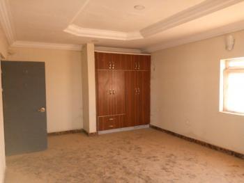 Luxury Semi Detached Duplex, Galadimawa Abuja, Galadimawa, Abuja, Semi-detached Duplex for Sale