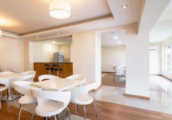 Luxury 3 Bedroom Flat, Bello Way, Victoria Island (vi), Lagos, House for Rent