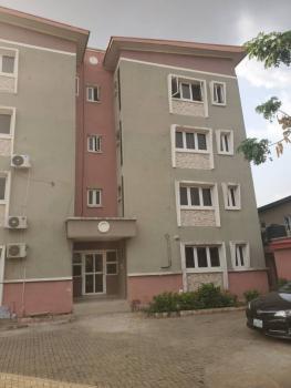 Newly Built 3 Bedroom Flat, Omole Estate, Omole Phase 2, Ikeja, Lagos, Terraced Duplex for Rent