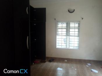 4 Unit of of 2 Bedroom Flat, Agungi Road, Agungi, Lekki, Lagos, Flat for Rent