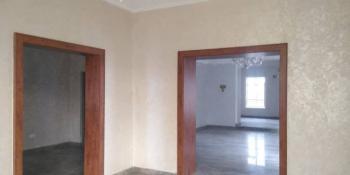 6 Bedrooms Duplex with Bq, Asokoro District, Abuja, Detached Duplex for Sale