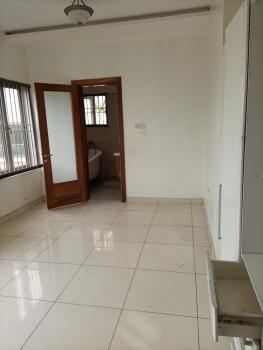 Self Contained, Off Admiralty, Lekki Expressway, Lekki, Lagos, Self Contained (single Rooms) for Rent