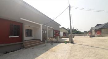 3 Bedroom Bungalow, Oribanwa, Ajah, Lagos, House for Sale