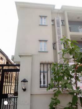 Luxury 2 Bedroom, Along Eru - Ifa, Ikate Elegushi, Lekki, Lagos, Flat for Rent