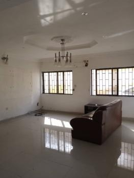 Nice and Lovely 4 Bedroom Detached Duplex with a Mini Flat, Mobolaji Johnson Estate, Lekki, Lagos, Detached Duplex for Rent