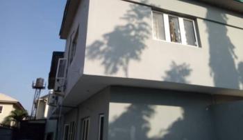2 Bedroom Duplex, Lekki Phase 1, Lekki, Lagos, Detached Duplex for Rent