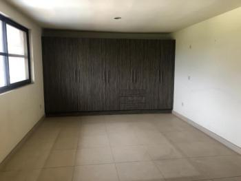 3 Bed Apartment with a Service Quarters, Old Ikoyi, Ikoyi, Lagos, Flat for Rent