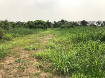 Affordable Land, Gateway Estate Phase 1, Olowora, Magodo, Lagos, Residential Land for Sale