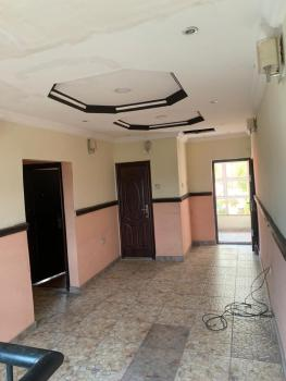 Nice 3 Bedroom Duplex, Opp Gtbank, Omole Phase 2, Ikeja, Lagos, Terraced Duplex for Rent