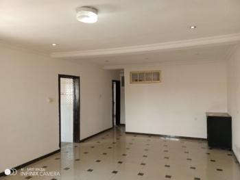 Luxury 2 Bedroom Flat Penthouse, Lekki Phase 1, Lekki, Lagos, Flat for Rent