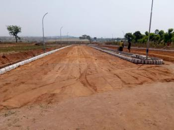 Commercial Plots Directly Facing Dangote Refinery, Dangote Refinery, Ibeju Lekki, Lagos, Commercial Land for Sale