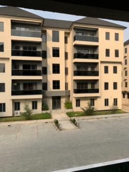 Luxury 3 Bedroom Flats with Excellent Facilities, Lekki County, Ikota, Lekki, Lagos, Flat / Apartment for Sale