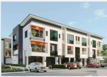 Luxury 3 Bedroom Flat, By Orchid Road Opposite Chevron Drive, Lekki, Lagos, Block of Flats for Sale