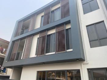 Presidential Luxury, Lekki Phase 1, Lekki, Lagos, Flat for Rent