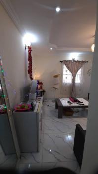 Beautiful 2 Bedroom Flat, Old Olowora Omole Phase 2 Extension, Omole Phase 2, Ikeja, Lagos, Flat for Rent