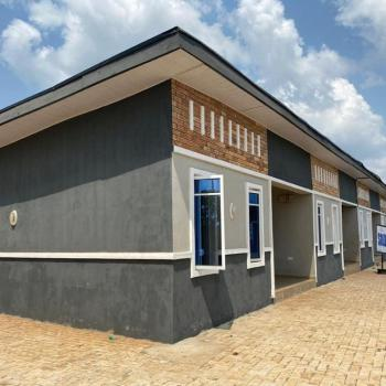 C of O, Queens Park Estate, Mowe Ofada, Ogun, Detached Bungalow for Sale