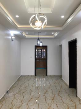 Exquisite 2 Bedroom Flat, Jakande, Lekki, Lagos, Flat for Rent