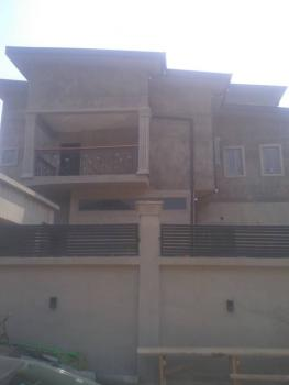 Luxury Newly Built 2 Bedroom Flat, Maryland, Lagos, Flat for Rent