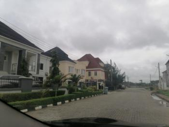 Strategic Plot Measuring 1,385sqm with Governors Consent, Parkview, Ikoyi, Lagos, Residential Land for Sale